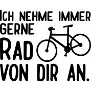 sprüche fahrrad lustige radfahrer fahrrad sprüche t shirt spreadshirt