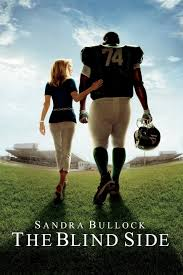 what day was thanksgiving in 2011 11 best thanksgiving movies to watch on turkey day