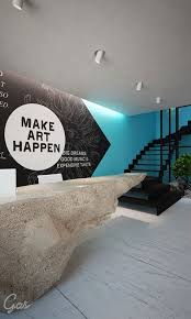 Best  Advertising Agency Ideas On Pinterest Website - Interior design advertising ideas