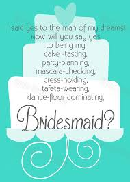 will you be my bridesmaid invite will you be my bridesmaid invitation by wonderwomanboutique 5 00