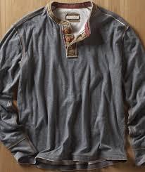 Rugged Clothing Effortlessly Cool Men U0027s Clothes Carbon2cobalt