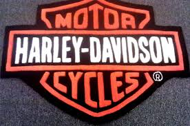 Harley Davidson Curtains And Rugs Harley Davidson Area Rugs Roselawnlutheran