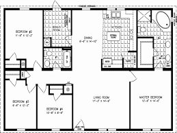 2 car garage sq ft 1200 sq ft house plans with 2 car garage awesome 1100 square foot