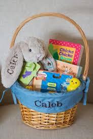 premade easter baskets easter basket for 2 year toddler easter easter