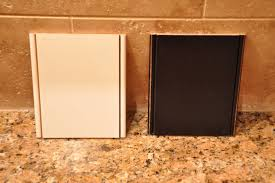 repainting painted kitchen cabinets diy spray painting cabinet