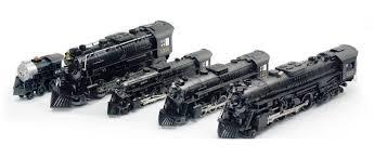 g scale garden railway layouts model train scales u0026 gauges the lionel trains guide