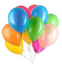 helium rental img helium tank rental balloons carbonic