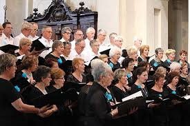 easter choral or fea easter choral meeting prague