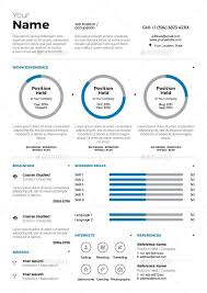 infographic resume templates resume cv infographic maker resume creative infographic