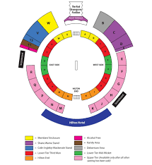 The Golden Girls Floor Plan by 2017 International U0026 T20 Blast Seating Plans The Ageas Bowl