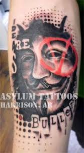 the 25 best tattoo asylum ideas on pinterest nature of roots