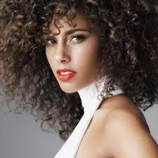 Alicia Keys Meme - blended family what you do for love paroles alicia keys