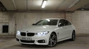 car hire bmw bmw 4 series m sport car hire manchester bmw rental business