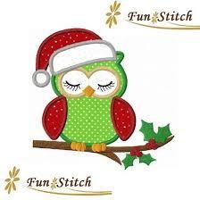 owl christmas best 25 christmas owls ideas on owl ornament felt