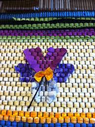 Rag Rug Weaving Instructions 63 Best Rag Rugs Images On Pinterest Rag Rugs Hand Weaving And