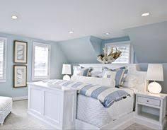 coastal bedroom decor 25 cool beach style bedroom design ideas bedrooms beach and coastal