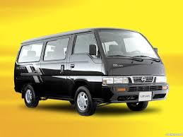 nissan urvan for sale mokka inexpensive cars in your city