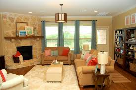 Living Room Furniture Layout by Living Room Scenic Room Furniture Layout Ideas Living Nice