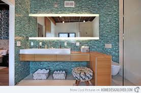 15 turquoise interior bathroom design ideas home design turquoise interior design turquoise living room interior design