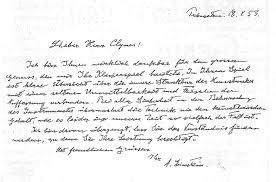 dua contoh surat pribadi dalam bahasa inggris dan artinya