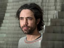 Patrick Watson Adventures In Your Own Backyard Lyrics Does Patrick Watson Dream Of Electric Sheep National Post