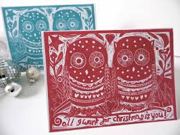 community post 19 festive etsy cards etsy