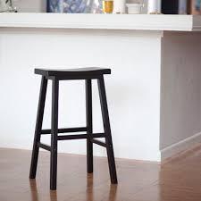 bar stools beautiful normal bar stool height 42 inch high bar