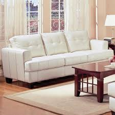 Oversized Leather Sofa Brown Leather Sofa White Genuine Oversized Real Set
