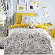 Debenhams Bedding Sets Debenhams Bedding Sets Shop And Save Up To 70 Uk