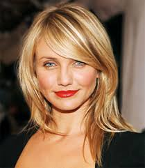 cut and style side bangs fine hair top 10 celebrity hairstyles for fine hair lessons from