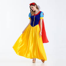 women halloween costume compare prices on women halloween costumes online shopping buy