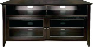 audio component cabinet furniture component furniture component cabinets furniture audio component