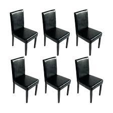 chaise cass e chaises salle a manger blanc casse chaise lot 2 en socialfuzz me