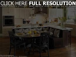 houzz kitchen island lighting kitchen houzz kitchen island breathingdeeply ideas large with