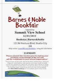 Barnes And Noble Ventura Blvd Summit View Valley Glen Los Angeles Facebook