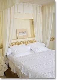 chambre de reine le chastel montaigu chambre d hôte de la reine