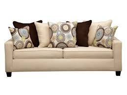 stoked cream sofa value city furniture furniture and decor for
