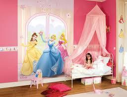 comment décorer une chambre d enfant