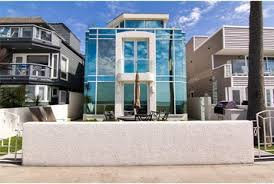 mission beach san diego apartments for rent 50 rentals zumper
