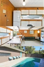 56 best eichler homes for sale images on pinterest homes the o