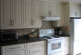 armoires de cuisine usag馥s armoires à prix conception et vente d armoires de cuisine