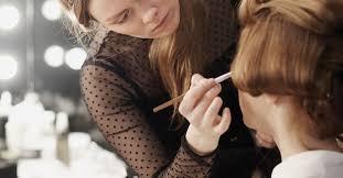 makeup artist school ohio esthetics brown aveda institute
