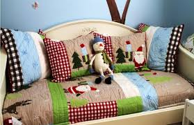 bedding set b ie utf8node amazing daybed bedding sets clearance
