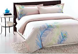 Duvet Covers Uk Cheap King Size Quilt Cover Quilts King Size Quilt Covers Australia