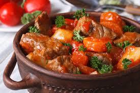plat cuisine cuisiner à la maison le fait maison ou la home food c est