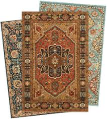 Rugs Direct Winchester Va Best Deals Rugs Direct