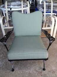 powder coated patio furniture miami 12 extraordinary powder coating