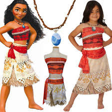 Hawaiian Halloween Costume Girls Hawaiian Costume Ebay