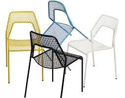 Hive Modern Furniture by Mesh Chair Hivemodern Com