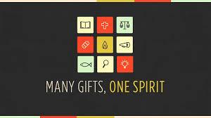 yankee pastor spiritual gifts